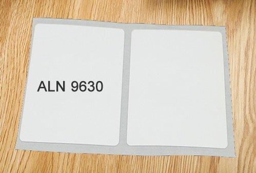 ALN 9630