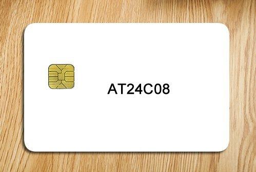 AT24C08