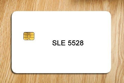 SLE 5528