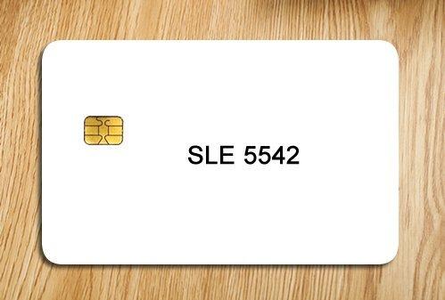 SLE 5542